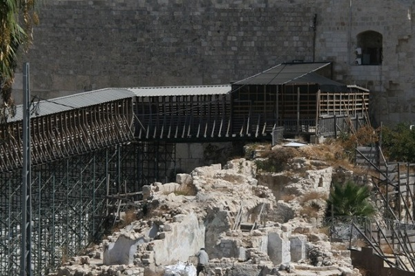 mughrabi-gate-site-1