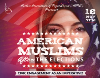 2016-11-09-american-muslis-after-the-election-cropped-1