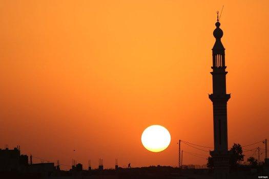 palestinian-mosque-palestinian-minaret-2