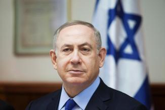 avishai-un-vote-netanyahu-1200