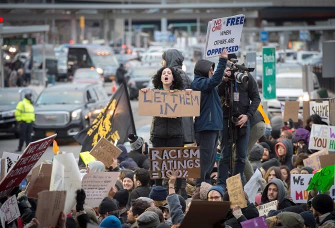 jfk-protest