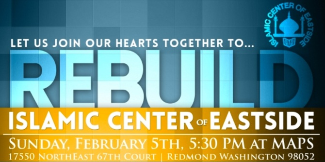 rebuild-the-islamic-center-eastside