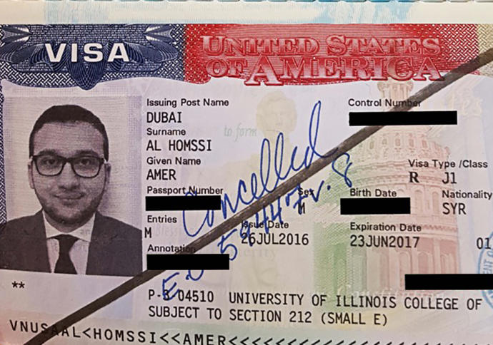 dr-amer-al-homssi-lawsuit-2-690