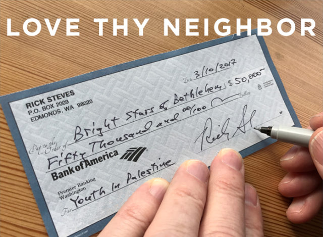 03-13-love-thy-neighbor-640x469