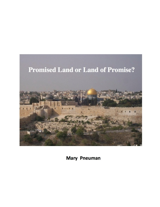 2016-11-10-promised-land-or-land-of-promise-cover