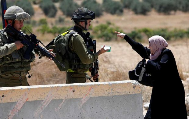 palestinian_woman_idf_rtr_img