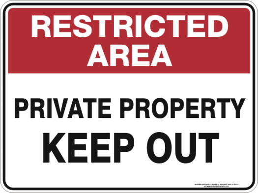 restricted_area_private_property_keep_out