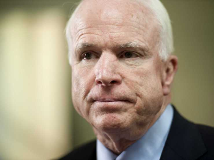 john-mccain-here-are-11-things-obama-should-do-about-ukraine-right-now