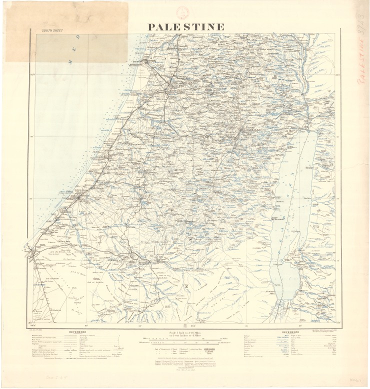 Palestine_south_1924