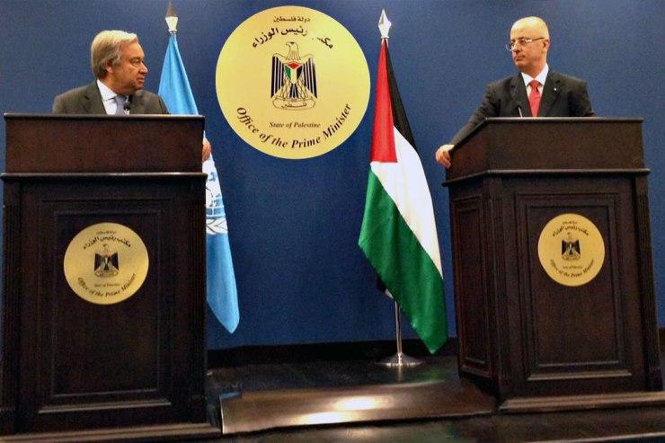 08-29-guterres-palestine