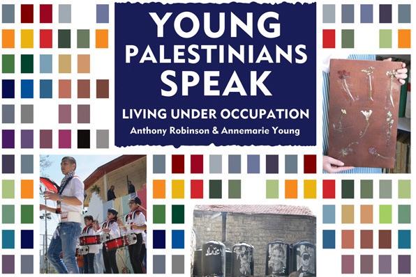 2016-12-13 youngpalestiniansspeak-72