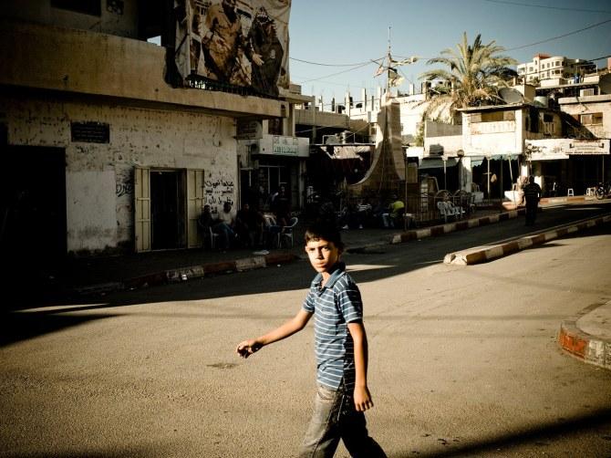 agha-khalidi_the-end-of-the-road-palestine-leaders
