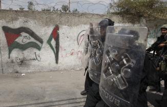 israeli_police_850_548