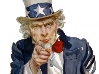 uncle-sam-wants-you (1)