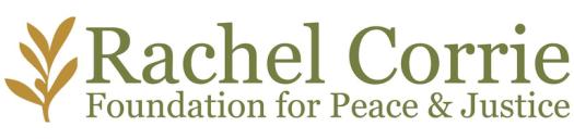 welcome_logo_rcf-logo