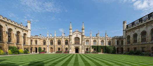 1600px-corpus_christi_college_new_court2c_cambridge2c_uk_-_diliff