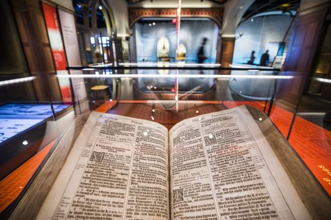 rex_museum_of_the_bible_prepares_to_9223028ah