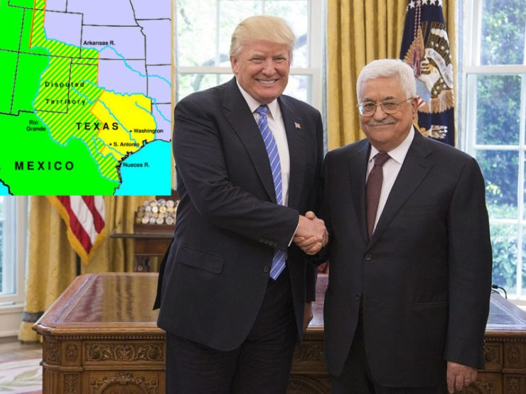 trump-and-abbas-800x600