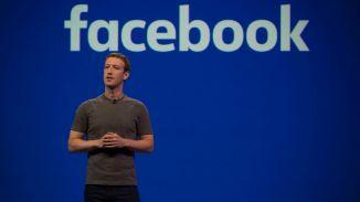 f8-facebook-mark-zuckerberg-0112