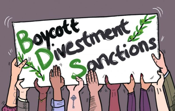bds_cartoon_800_509_80