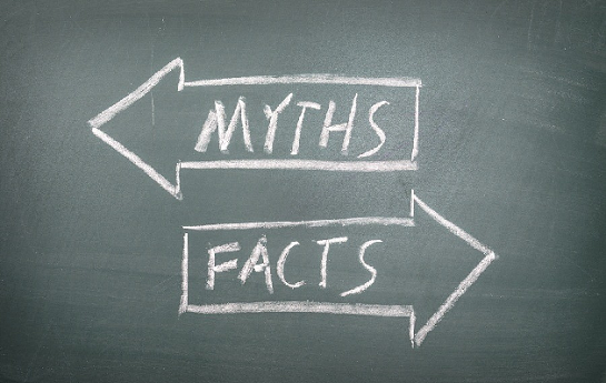 myths-facts_orig