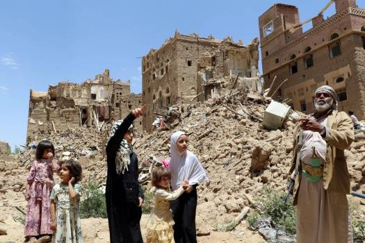 yemen2a