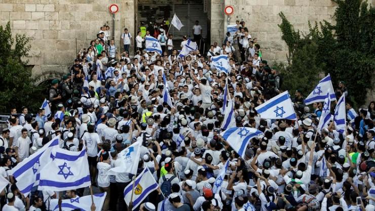 ISRAEL-PALESTINIAN-CONFLICT-JERUSALEM
