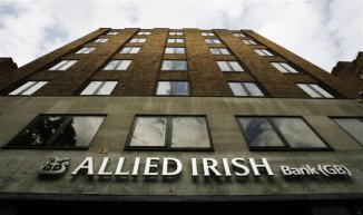 a-branch-of-allied-irish-bank-is-seen-in-london