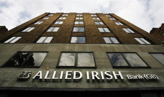 a-branch-of-allied-irish-bank-is-seen-in-london