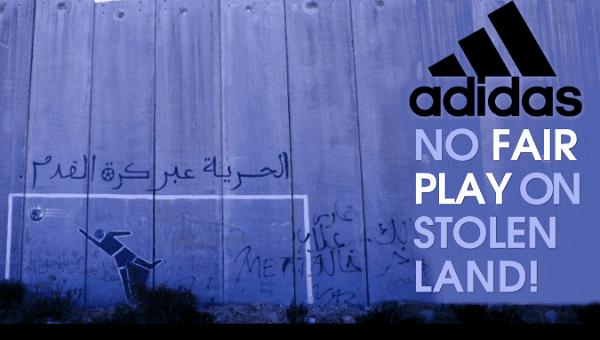 adidas_israel_palestine_boycott_settlements_1718483346