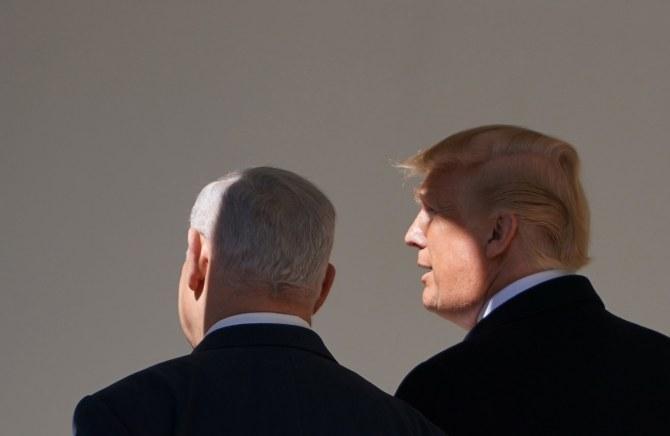 margalit-israel-netanyahu_01