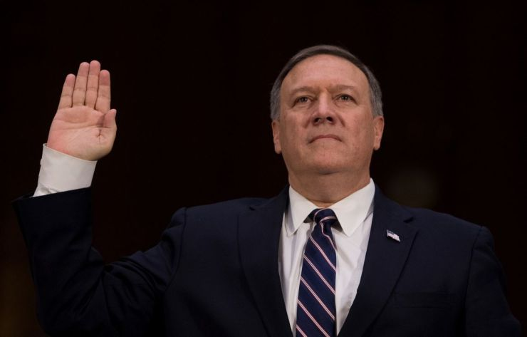 mike-pompeo-gettyimages-631547758-1521493344