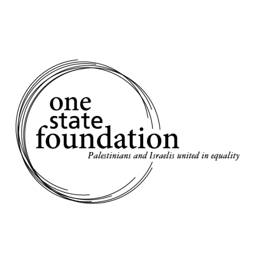 one state foundation
