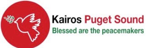kairos ps logo
