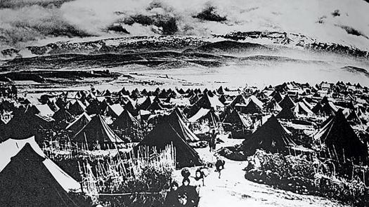 op-17-08-20-Palestinian-refugee-camp