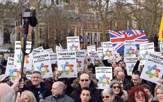 Campaign-Against-Antisemitism-640x400