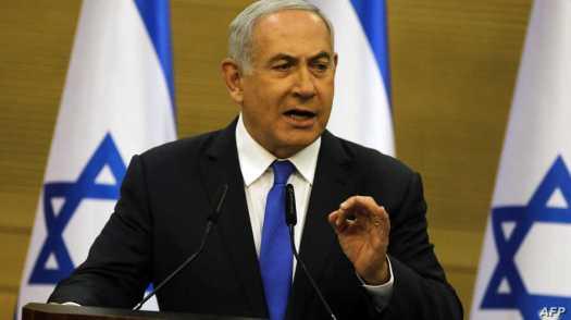 ISRAEL-POLITICS-PARLIAMENT