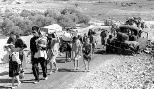 Palestinian_refugees-580x338
