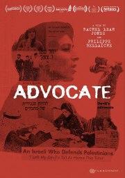 Advocate-Film-poster