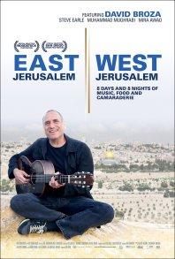 East-Jerusalem-West-jerusalem-Film-poster