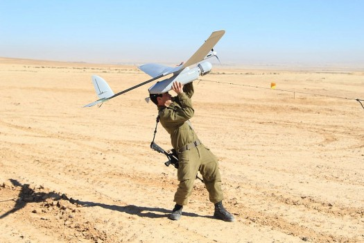 Flickr_-_Israel_Defense_Forces_-_Skylark_Drone_Flight_Training_6-1000x668