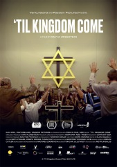 TilKingdomCome-Film-Poster