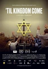 TilKingdomCome-Film-Poster