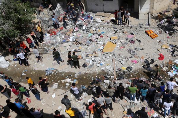 2021-05-12t134854z_1_lynxmpeh4b0y6_rtroptp_4_israel-palestinians