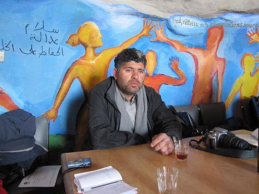512px-Daoud-nassar-directeur-van-tent-of-nations-palestina-1325803145