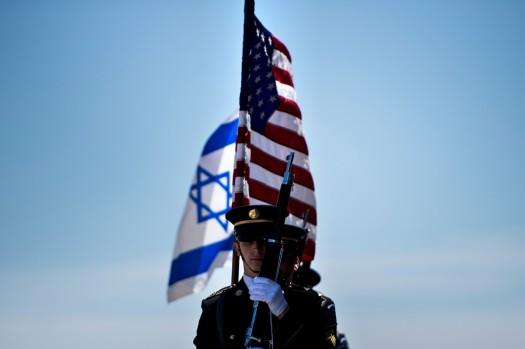 US-ISRAEL-DEFENSE