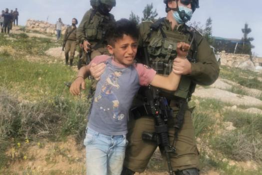Child-arrest-678x455