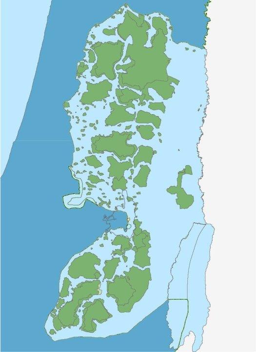 wb_israel-pa_extra_large