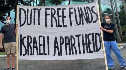 Duty-Free-funds-Israeli-apartheid-1024x577